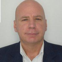 Marc-Mombaerts