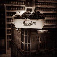 Primeurs_Achiel