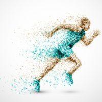 running_person